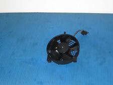 2000 Aprilia RSV Mille Left Radiator Fan