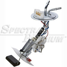 Spectra (Carter) SP225H New Fuel Pump for 87 88 89 Ford F-series Pickup READ ALL