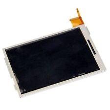 Nintendo 3DS XL Recambio Fondo Pantalla LCD Panel 3DSXL