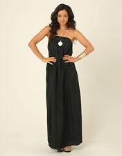 Supre Long Sleeve Dresses for Women