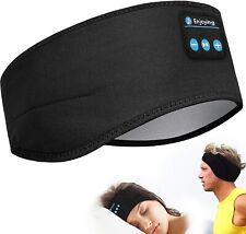 New listing Lavince Sleep Headphones Bluetooth Sports Headband, Wireless Sports Headband Hd