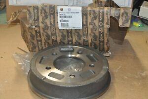 Omix-ada 41-53 Willys 16701.01 Brake Drum New