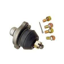 Front Upper Ball Joint Sankei 555 D011001G25 for Nissan 720 Pickup D21