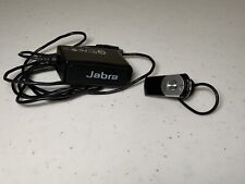 Verizon Jabra Gnm-Ote3 Bluetooth Earpiece (Needs Battery)