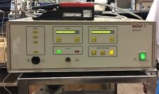 richard wolf riwolth 2280  surgical generator With Foot Switch
