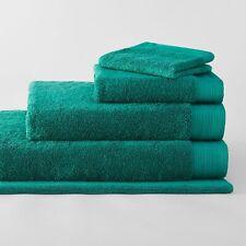 Sheridan Belford Towel Range Seagrass