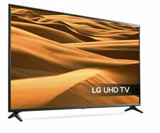 TV LG LED 55 POLLICI 55UM7100 UHD 4K HDR Smart TV AI ThinQ ...NUOVA OFFERTA!!