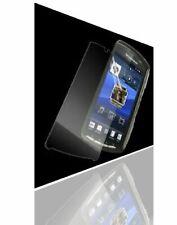 Zagg invisibleSHIELD protector de pantalla para Sony Ericsson Xperia Play
