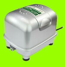 HAILEA ACO 9810 Compresor, bomba de aire Aireador de Estanque aquariumlüfter