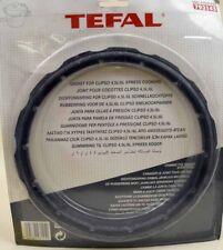 Tefal SA-792350 DECKELDICHTUNG für Schnellkopftopf aus dem Clipso-Sortiment