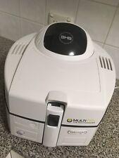 Delonghi Multifry, FH1100 Low-Oil Fryer & Multicooker