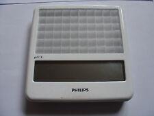 Philips HF3330/01 goLITE Lichttherapiegerät