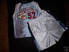 NWT OKIE-DOKIE Tank All Star 2pc Short Set 24M NEW