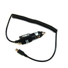 Autoladekabel KFZ Ladekabel Ladegerät für Samsung Galaxy Trend Lite GT-S7390