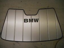 BMW 5 Series UV Sunshade - 82110302993