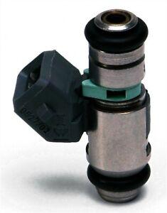 Fuel Injector Edelbrock 3574 fits 2012 Mitsubishi i MiEV