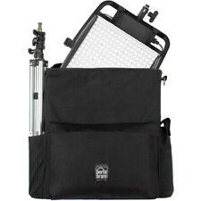 Porta Brace Light Pack for Litepanels Astra 1x1 (Black)