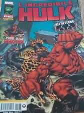 Marvel - DEVIL E HULK 183 - L' Incredibile Hulk - Panini - pe8