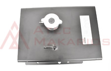 77022240 EXPANSION TANK SANDVIK AFTERMARKET NEW QUANTITY 1 FREE SHIPPING IF >$50