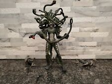 McFarlane Toys Curse of the Spawn Series 13 Medusa Ultra Action Figure L38
