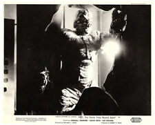 IT! The Terror from Beyond Space 1958 original 8x10 lobby card alien monster