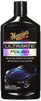 Meguiar's Ultimate Polish G19216 473ml
