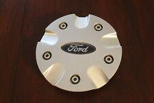 2000-2004 Ford Focus Center Cap YS41-1130-BA Or 98AB-1130-CB Used OEM