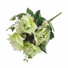 Rose Dried & Artificial Flowers