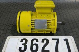 Nord SK632/4 TF RD 31612570 Motor Elektromotor 230/400V 0,18kW 1390U/min #36271