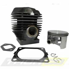 New Cylinder kit , 54 mm fits STIHL ms660 066 ms640 064 ms650 thorco