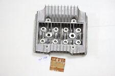 Genuine Suzuki GT185 Cylinder Head NOS