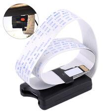 TF Micro SD auf SD Karte Verlängerungskabel Adapter Extender Auto GPS DVD SDHC