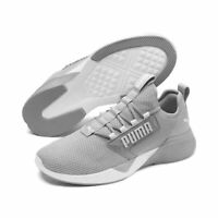 PUMA Retaliate Men's Training Shoes Men Shoe Running