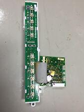 154810001 Dishwasher Control
