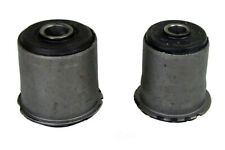 Suspension Control Arm Bushing Kit Rear Upper Mevotech MK6111