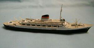"""Mercator M911 Waterline Ship """"Andrea Doria"""""""