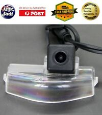 Reverse Camera Car Mazda 2 2008+ Mazda 3 2009+