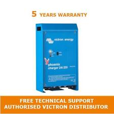 Victron Energy Phoenix Battery Charger 24/25 (2+1) - PCH024025001
