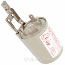 HITACHI Washing Machine Tumble Dryer Anti Jamming Radio Mains Filter Suppressor