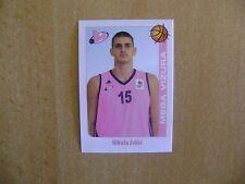 Nikola Jokic Mega Vizura 2014 - Denver Nuggets