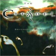 The Citadel-Brothers of grief Digi