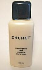 Cachet Caressing Body Lotion - Prince Matchabelli 200 ml / 6.76 Oz