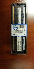 Dell 8GB Desktop memory
