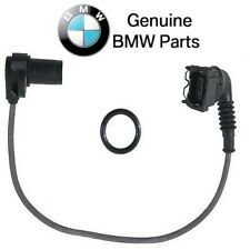 For BMW E38 7-Series 740i 740iL Camshaft Position Sensor Genuine NEW