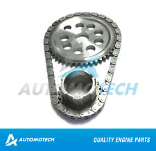 Timing Chain Kit For GM Impala Camaro Lumina 3.8L