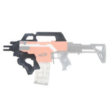 Worker F10555 3D Printed No.193 Thunder Type Front Tube Kit for Nerf Stryfe Toy