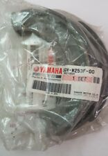 NEW GENUINE YAMAHA 3GW-W253F-00 Brake Shoe Set JB-NT SR400