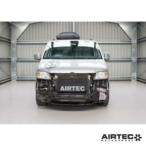 AIRTEC Motorsport Front Mount Intercooler for VW Transporter T5 / T