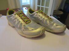 ECCO Women's 41 (10-10.5) BIOM Performance Train Athletic Sport Shoe Sneaker