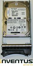 00W1160 / 00W1163 / 90Y9001 - IBM HDD, 600GB SAS 10K RPM 6GB 2.5 INCH
